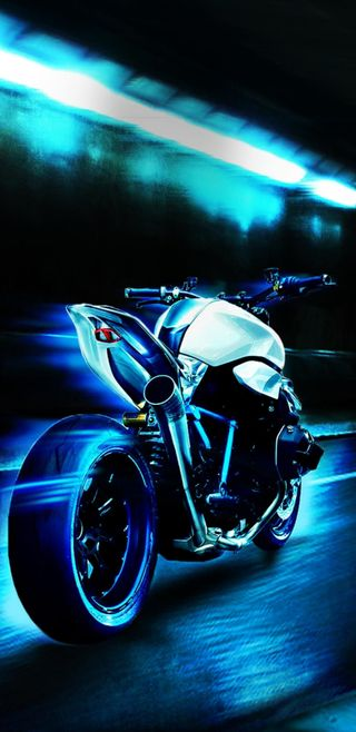 Обои на телефон мотоциклы, мото, motor