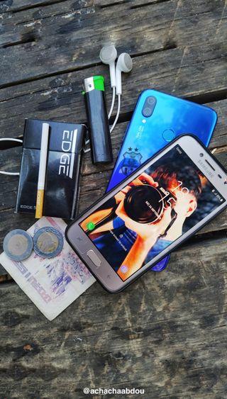 Обои на телефон премиум, телефон, сигареты, реал, пистолет, мобильный, жизнь, pistols, mobiles, mobile cigarette, mallboro, general