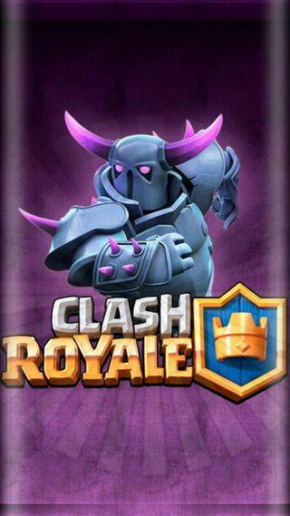 Обои на телефон рояль, онлайн, мобильный, команда, игры, игра, supercell, royal, mobile game, clash