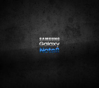 Обои на телефон самсунг, галактика, samsung galaxy note 8, samsung, note 8, note, galaxy note 8, galaxy