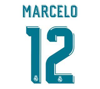 Обои на телефон реал мадрид, чемпионы, футбол, спорт, рональдо, реал, мадрид, логотипы, бразилия, uefa, twelve, marcelo 2017-2018, marcelo, m12, championsleague