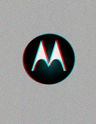 Обои на телефон сбой, цветные, моторола, мото, изображение, андроид, motoz, motorola, motog, android, 3д, 3d