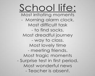 Обои на телефон сильный, школа, цитата, поговорка, новый, крутые, жизнь, school life, live, beaten