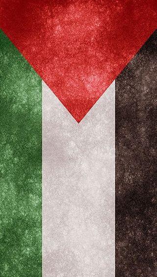 Обои на телефон арабские, palestine