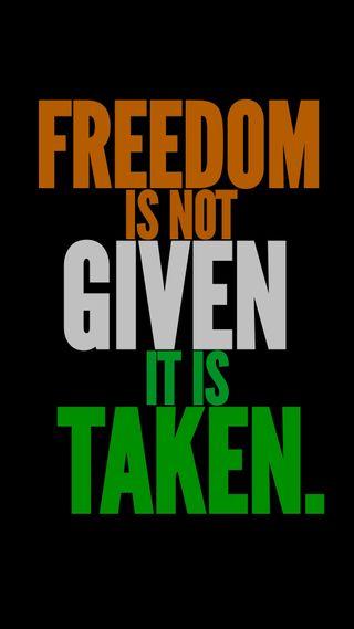 Обои на телефон свобода, независимость, индия, день, republic