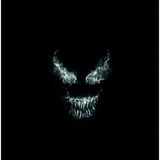 Обои на телефон человек паук, черные, темные, страшные, паук, демон, веном, spider man, njiakhl