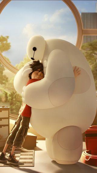 Обои на телефон еж, анимационные, холодное, снеговик, панда, kung, fu, forces
