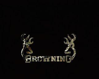 Обои на телефон охота, олень, камуфляж, черные, realtree, buck, browning