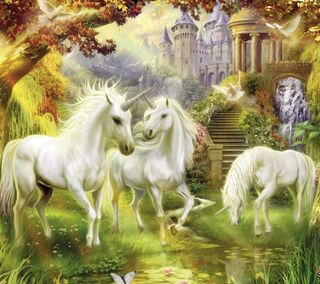 Обои на телефон лошади, прекрасные, красота, животные, beautiful horses