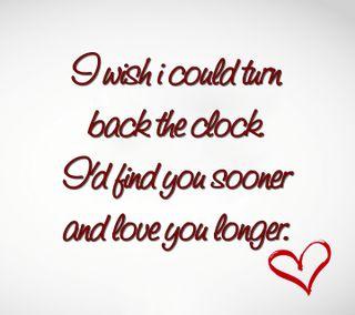 Обои на телефон флирт, цитата, ты, романтика, поговорка, новый, любовь, крутые, знаки, love you longer, love