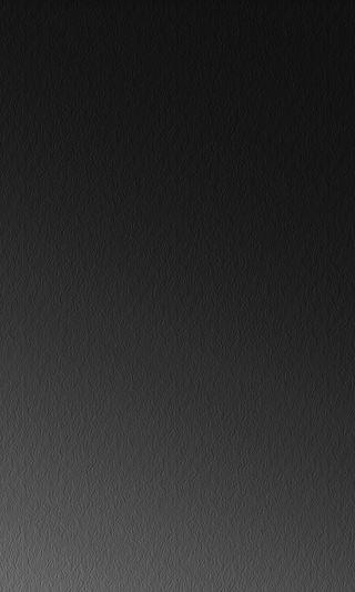 Обои на телефон нокиа, шаблон, черные, цветные, фантастические, темные, стиль, серые, победитель, любовь, крутые, девушки, галактика, базовые, арт, айфон, а3, structure, s8, s7, s6, love, iphone hd-2018-1, galaxy, druffix, dark-grey-wallpaper, award winner, art, a5