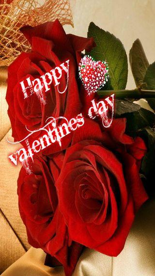 Обои на телефон валентинки, ты, счастливые, розы, милые, любовь, день, валентинка, love