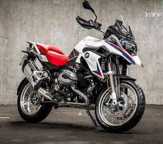 Обои на телефон мотоцикл, бмв, gs1200, bmw motorrad, bmw gs, bmw
