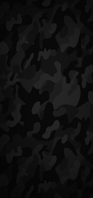 Обои на телефон armas, camo black and white, camo by aleeku, черные, белые, фон, серые, военные, камуфляж