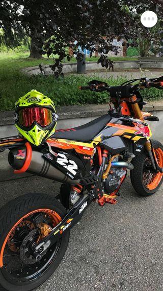 Обои на телефон motard, motocicletta, supermotos, supermoto, supermotard, motore, мотоциклы, мото, гонка, мотокросс