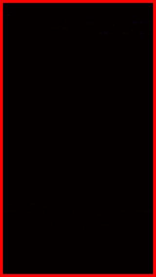 Обои на телефон грани, черные, красые