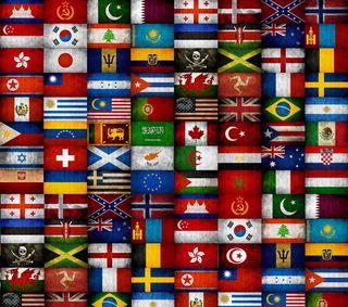 Обои на телефон флаги, испания, флаг, синие, мотивация, мир, красые, англия, world flags, roug, flagblanc