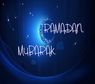 Обои на телефон чистые, святой, религия, рамадан, приветствия, правда, мубарак, месяц, ислам, ramadan greetings
