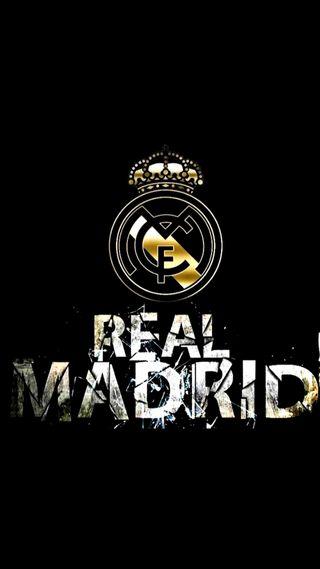 Обои на телефон футбольные клубы, испания, футбол, реал, логотипы, клуб