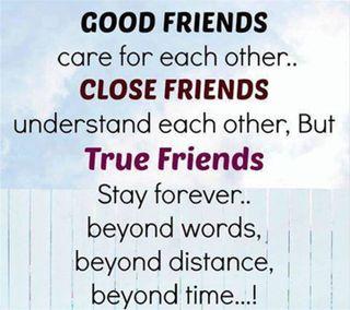 Обои на телефон написано, цитата, сердце, рисунки, прекрасные, милые, любовь, друзья, love, good friends