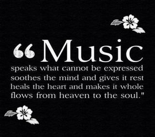 Обои на телефон душа, музыка, music and soul, and soul