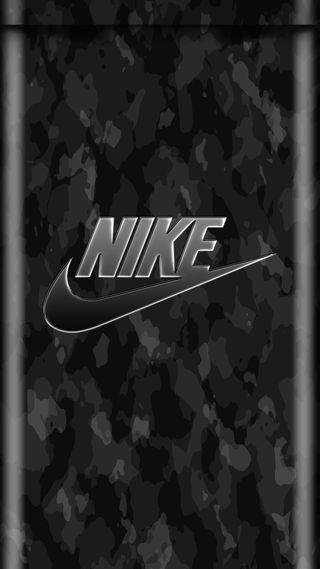 Обои на телефон городские, найк, логотипы, камуфляж, дрейк, yeezy, swag, supreme, nike camo, nike, hd, 929