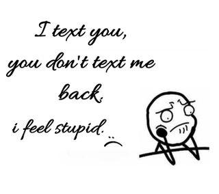Обои на телефон эмо, текст, цитата, ты, сердце, пара, одиночество, любовь, грустные, love, i love you