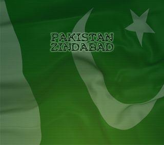 Обои на телефон страна, флаг, пакистан, место, 3д, 3d