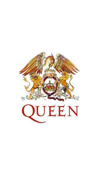 Обои на телефон королева, рок, музыка, taylor, mercury, may