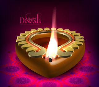 Обои на телефон dewali, happy diwali, счастливые, фестиваль, дивали