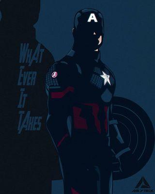 Обои на телефон финал, тор, супергерои, стив, мстители, марвел, комиксы, капитан, гражданская, война, бесконечность, америка, steve rogers, marvel, captain america civil war