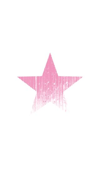 Обои на телефон чистые, девчачие, розовые, простые, минимализм, звезда, дерево, белые, hd