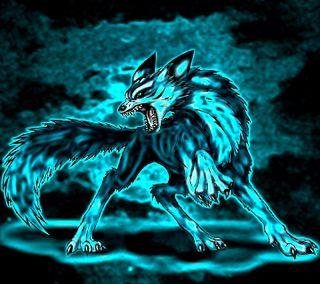 Обои на телефон волк, wolf------------, ------------