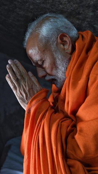 Обои на телефон индия, индийские, narendra, modi, election, bjp