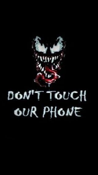 Обои на телефон блокировка, фильмы, соник, марвел, веном, marvel