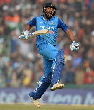 Обои на телефон хитман, крикет, индия, rohit sharma