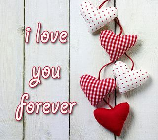 Обои на телефон навсегда, ты, сердце, романтика, любовь, love, i love you