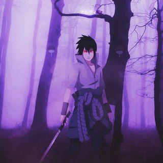 Обои на телефон мадара, учиха, саске, наруто, лес, итачи, uchiha wallpaper, sasuke wallpaper, naruto wallpaper, itachi wallpaper, forest wallpaper