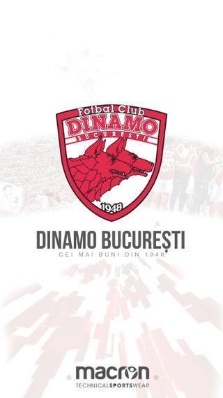Обои на телефон румыния, dinamo bucuresti, dinamo bucharest, dinamo, bucuresti, bucharest