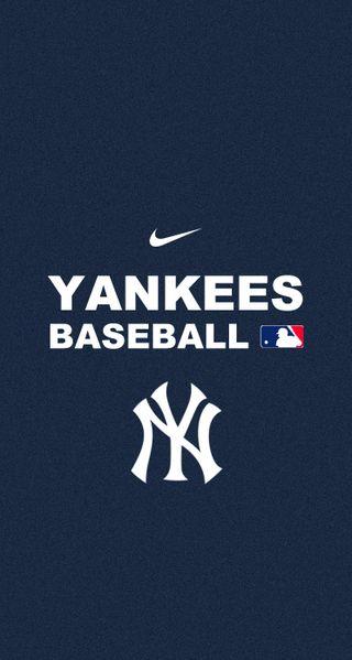 Обои на телефон янки, ряд, новый, мир, команды, йорк, world series, new york yankees, mlb