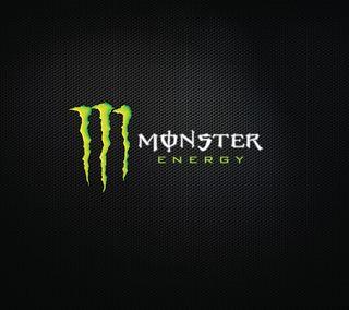 Обои на телефон энергетики, напиток, логотипы, monster energy, monster, energy drink