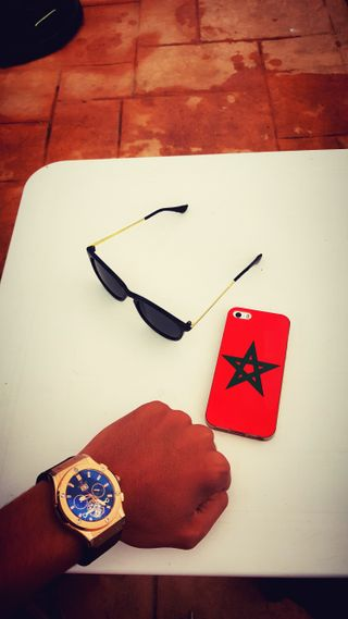Обои на телефон страна, флаг, мир, любовь, красые, weddings, watches, populare, morocco, maroc, love, hublot