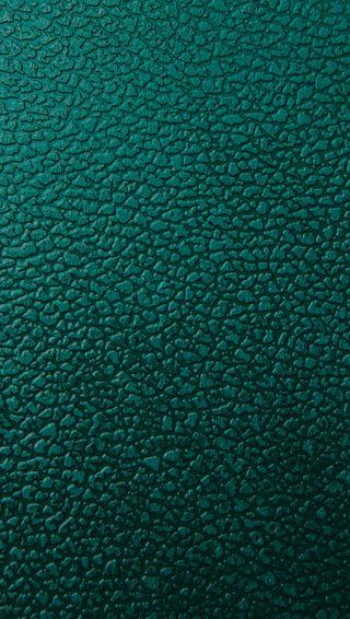 Обои на телефон текстуры, скины, простые, минимализм, кожа, зеленые, exclusive