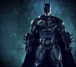 Обои на телефон рыцарь, темные, бэтмен, batman the dark knight, batman dark knigt