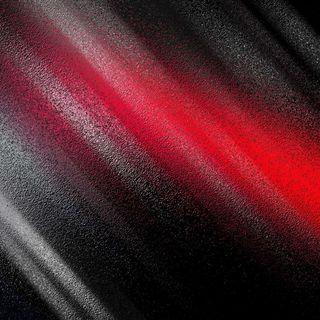 Обои на телефон абстрактные, черные, красые, цветные, стекло