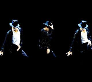 Обои на телефон танец, развлечения, поп, майкл, люди, король, mj, king of pop