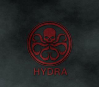 Обои на телефон щит, марвел, marvel, hydra, agents of shield