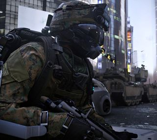 Обои на телефон солдат, пс4, города, армия, xbox one, tanks, ps4, call of duty