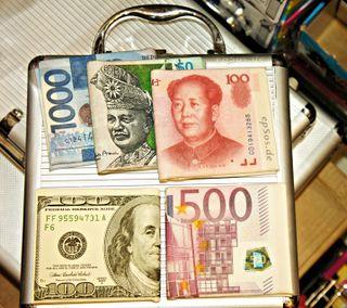Обои на телефон шик, счета, богатые, мир, доллары, деньги, world currency, tax