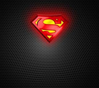 Обои на телефон супермен, логотипы, ли, millsy1980, lee mills